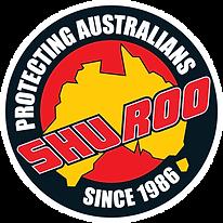 Shu Roo round logo.png