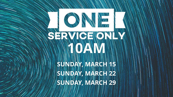 One Service Only.jpg