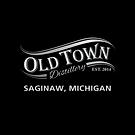 OTD Logo_BlackSocial_Small.png