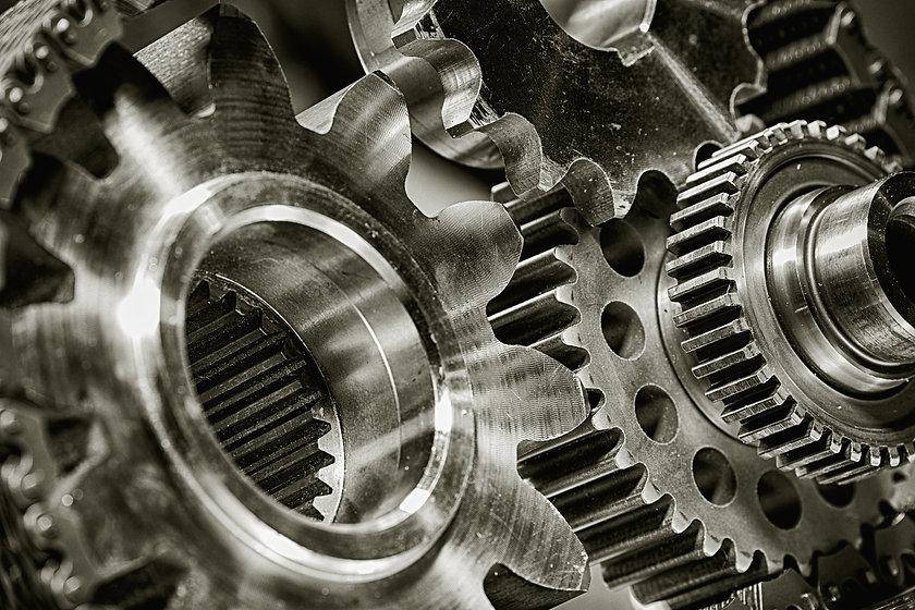 Maschinenbau-©-christian42-Fotolia.com_.