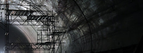 tunnel-2316265_1920.jpg