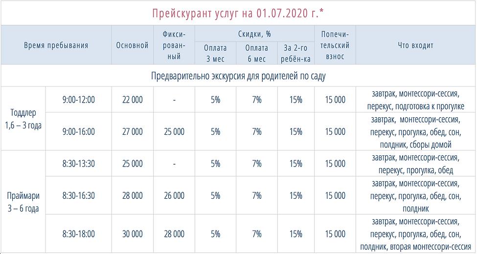 Снимок экрана 2020-07-15 в 17.16.02.png