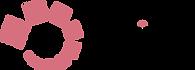 AD_logo_vector_preobr.png