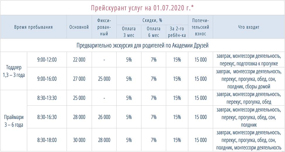 Снимок экрана 2021-05-05 в 15.01.52.png