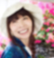 IMG_0601_edited.jpg