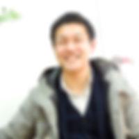 11331422615957_edited_edited.jpg