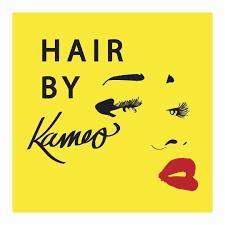 Kameo Rushing