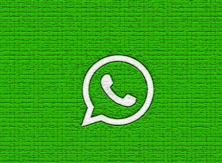 Demissão por WhatsApp gera Dano Moral
