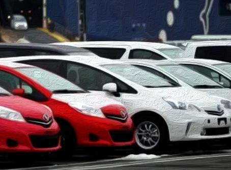 Indenização por Não Reserva de Veículos pela Locadora