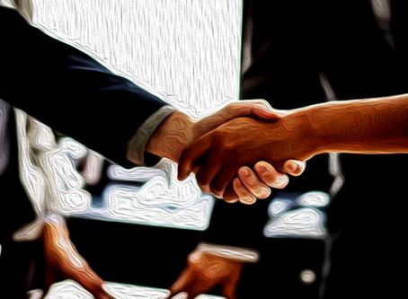 Como Fazer Acordos Na Justiça do Trabalho – Guia Completo
