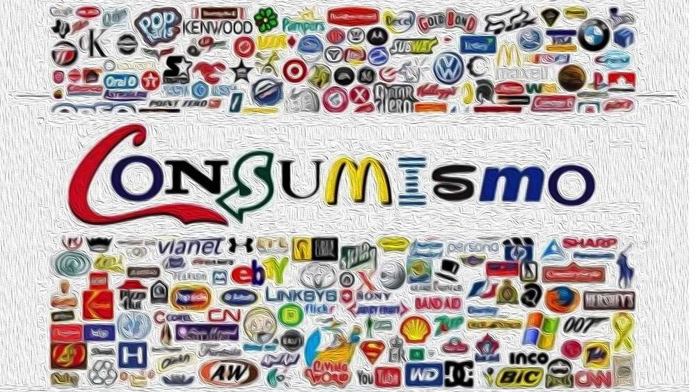 Dicas de Direito do Consumidor para a Black Friday
