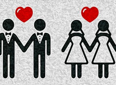 Dano Moral: Discriminação contra LGBT em Bares, Restaurantes e Festas