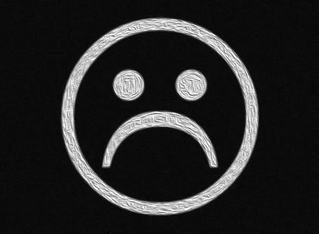 Negativação Indevida: Nome Sujo Indevidamente