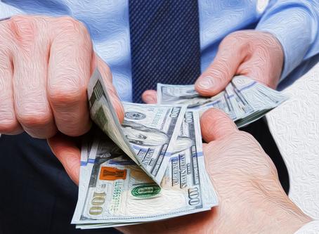 Benefícios da CLT que desoneram o Empresário Empregador