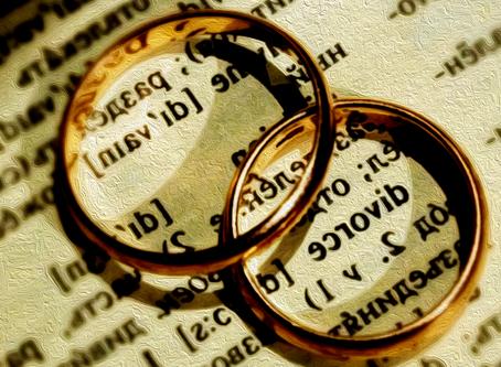 Divórcio Amigável: Como funciona?!