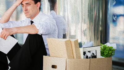 Empregado demitido ainda tem direito à participação de lucros?