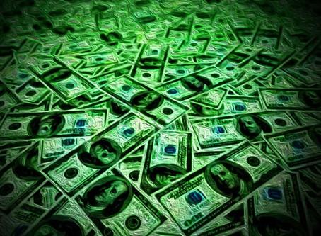 O que é SCR, A Lista Negra dos Bancos?!