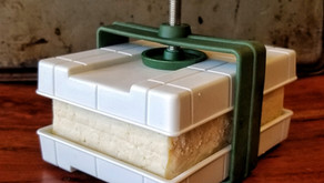 That Tofu Thing