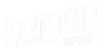 dark hall logo.png