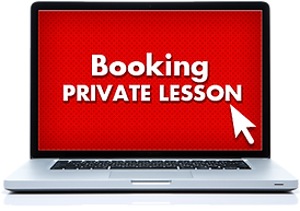 booking-private-lesson.png
