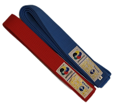 blue-red WKF Belts.png