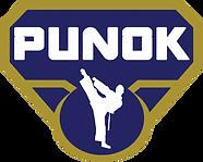 PUNOK LOGO EPS.png