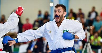 getting-to-know-karate-stars-douglas-bro