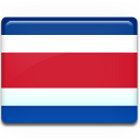 Costa-Rica-Flag-icon