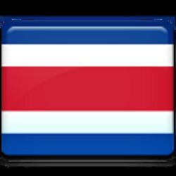 Costa-Rica-Flag-icon