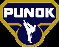 Punok Logo Clear.png