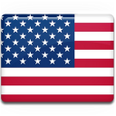 USA (HQ)