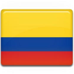 Colombia-Flag-icon
