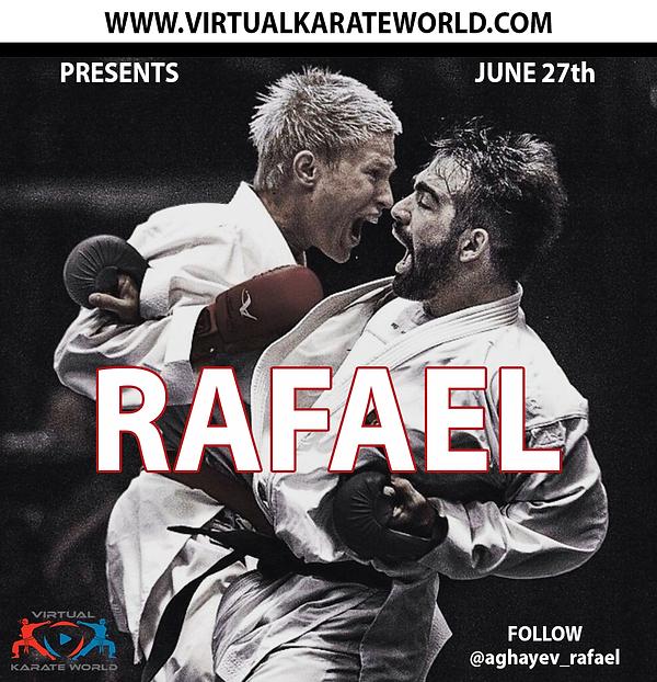 Rafael Promo 3rd2.png