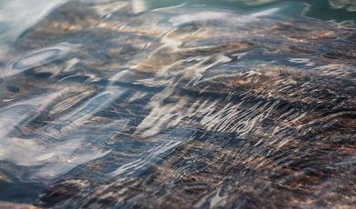 rock-wood-sunlight-texture-plastic-floor