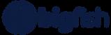 BFC2021_logo_main.png