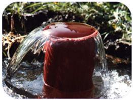 Boren Waterput
