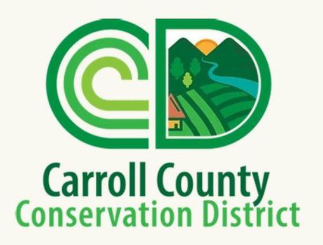 Carroll CCD logo.JPG