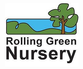 RGN New Logo May 2021.jpg