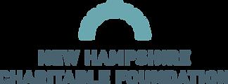 NHCF Logo.png