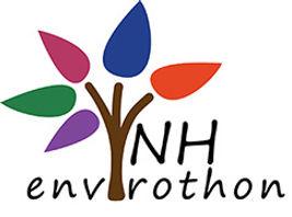 NH Envirothon.jpg