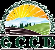 gccd-logo-150.png