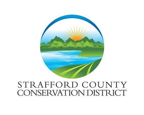 stafford logo .jpg