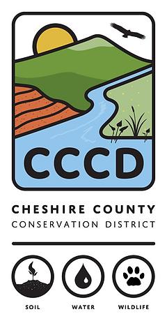 CCCD logo .png