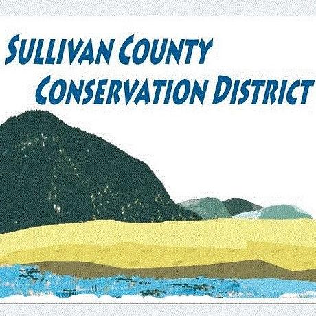 Sullivan logo .jpg