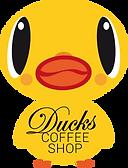 ducks_logo_vektor_neu.png