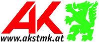 AK_Logo_neu.jpg