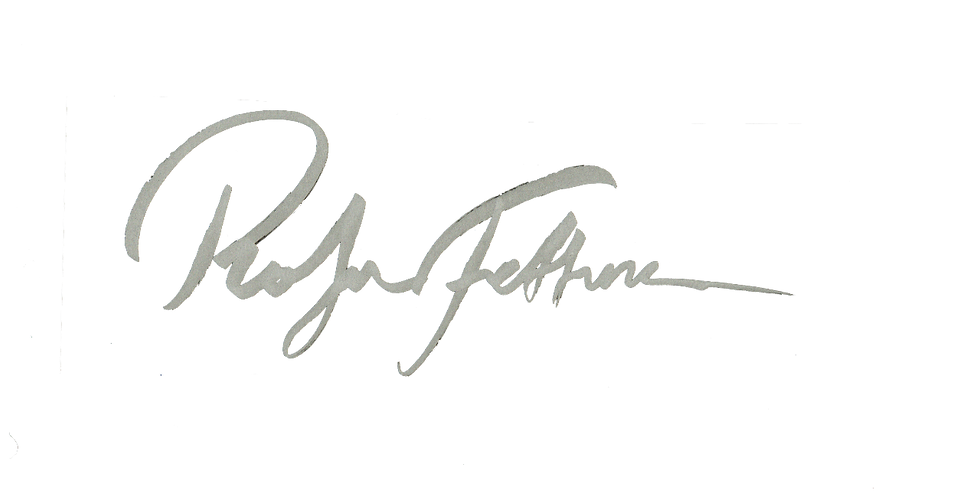Robyn Signature Inverted_edited.png