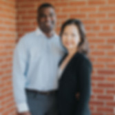 Dixie Dundas Chiropractic, Mississauga Chiropractor, Dr Andre Rodrigues and Dr Thao Bui