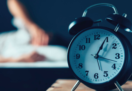 Can Chiropractic Improve the Quality of Sleep?