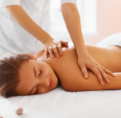 massage header.png